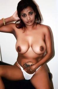Hindira6